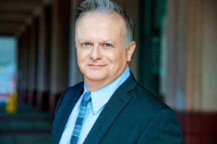 Peter Breitmayer on EG