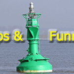 Ships and funnels