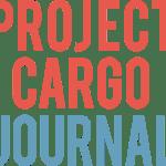 Projekt Cargo Journal