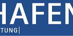 Hafenzeitung