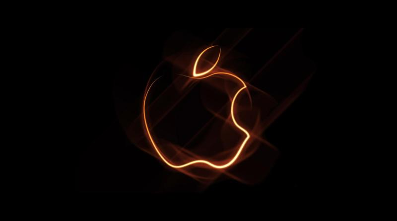 Apple Yeni Bir Domain Kaydını Yaptı