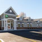 Northwest Bank, Orchard Park NY, 2016