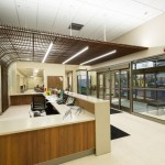 Buffalo Surgery Center, 2016