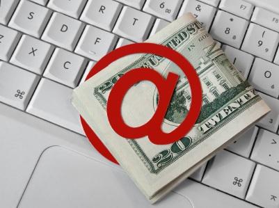 Hỏi Đáp Về MMO Kiếm Tiền Trực Tuyến Dành Cho Người Mới Bắt Đầu