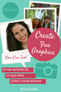 Graphics Graphics For Your Website