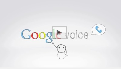 Google Voice: An Easy Way for Your Customers to Leave You Voicemail (Free Service)