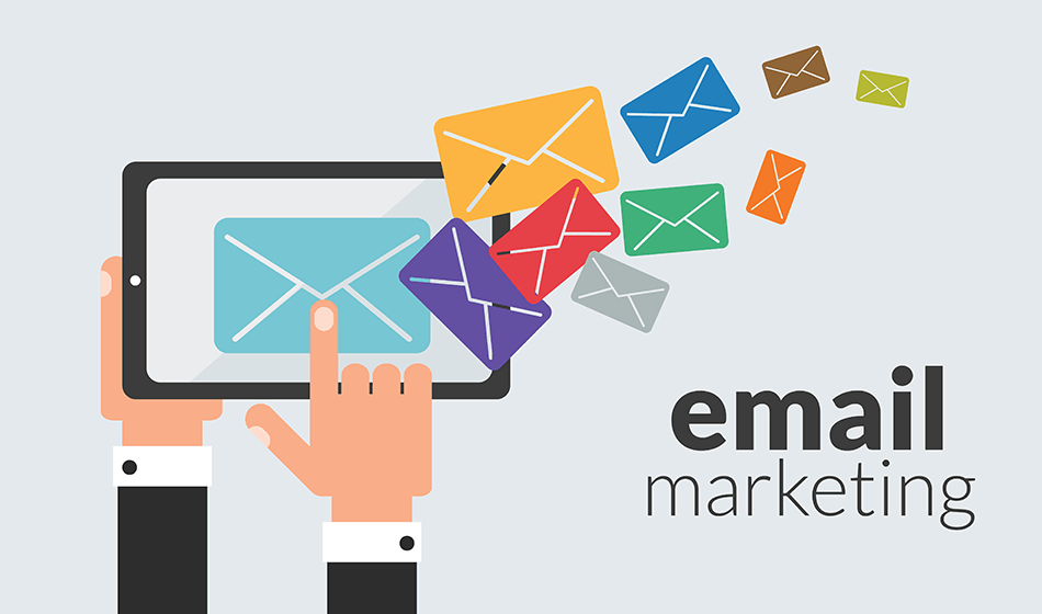 Email Marketing Systems: How They Differ from Each Other?
