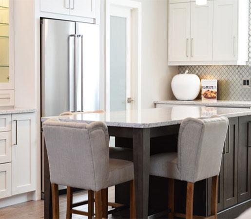 kitchen-dinning-table