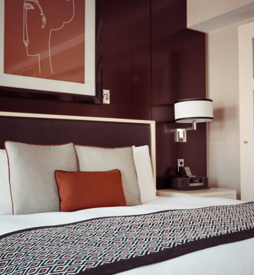 bedroom01-free-img