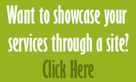 business website design belfast