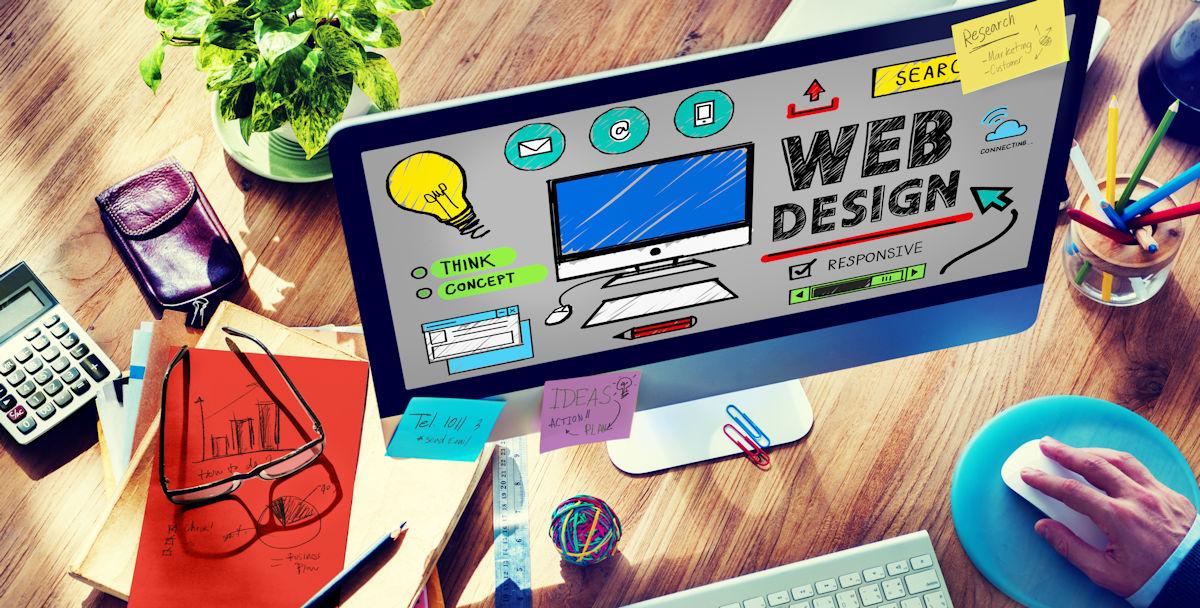 website design belfast northern ireland