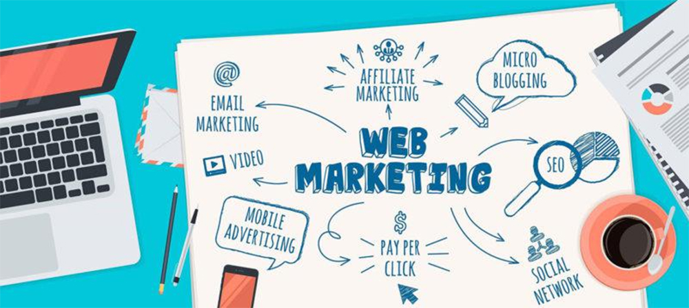 website marketing belfast SEO