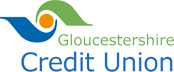 Website Design in Cheltenham has redesigns and secured the Gloucestershire Credit Union's site.