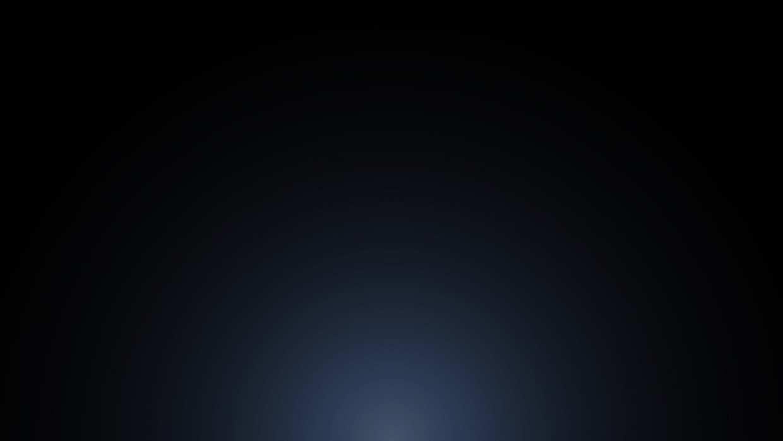 Website Designers London background image