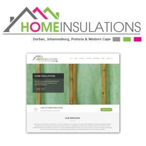 website design 5