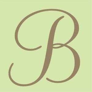 bonsai-graphic-design
