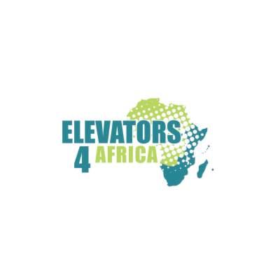 Elevators 4 Africa