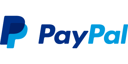 create a paypal account in ghana