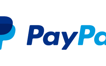 How to Easily Create a PayPal Account in Ghana