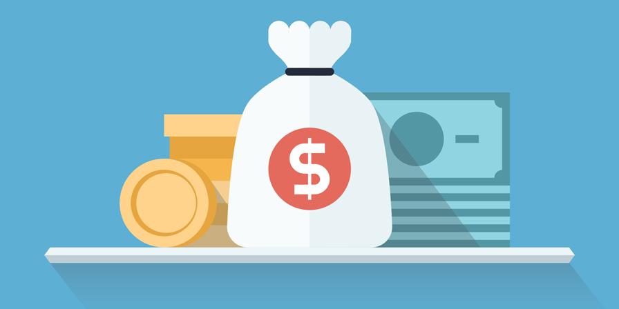 web design costs in ghana