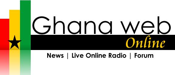 Ghana Forum dating