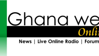 Ghana TV Stations | TV Stations in Ghana (Satellite, Digital