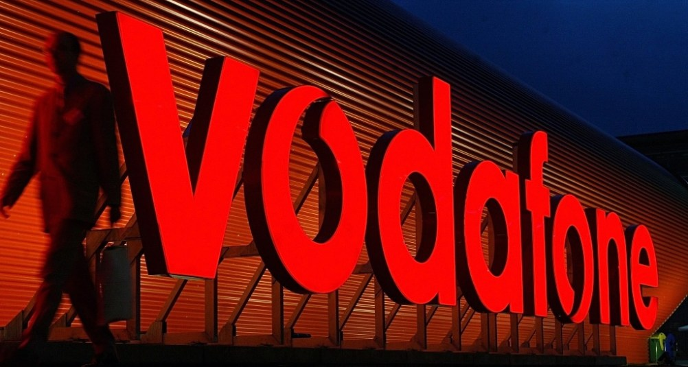 Vodafone Bundle Codes and Short Codes in Ghana | Website Ghana