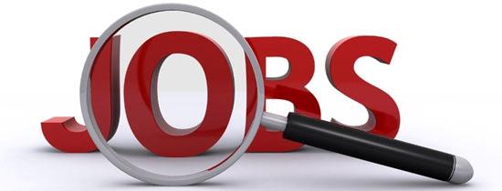 current jobs in ghana, job vacancies in ghana