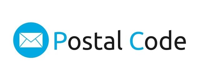 Ghana Zip Code | What is the Zip / Postal Code for Ghana?