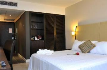 List of 10 Best Hotels in Accra, Ghana