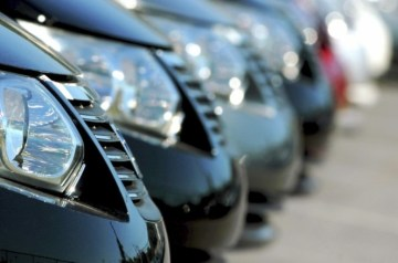 Check Out The List of Top Car Renting Companies in Ghana