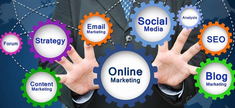 digital marketing in Ghana