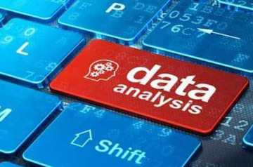 Get a Data Analyst in Ghana to Work on Your Projects