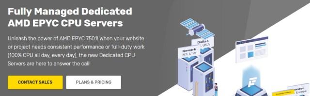 Best Cheap Dedicated Servers-2021 2