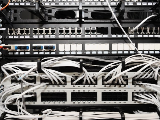 cPacket Unveils Virtualized and Scalable Network Management Solution for High-Speed Networks
