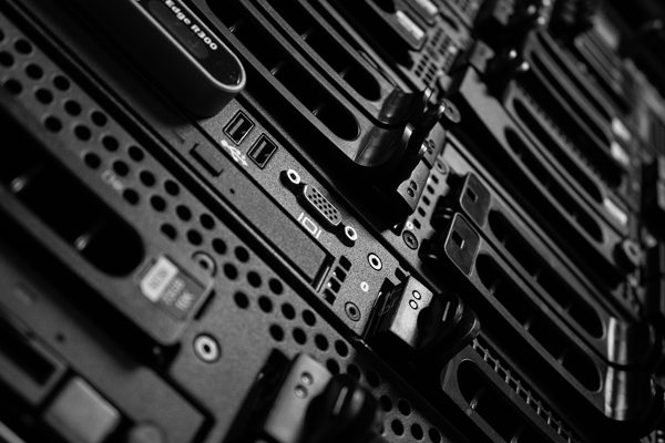 Canadian Web Hosting Releases Virtual Private Server Plans with Built-in Disaster Recovery Services