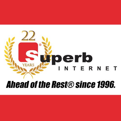 superb-internet-22-years