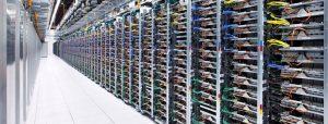 vps hosting cloud 9