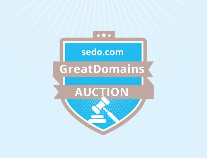 Get FastFood.com and more #domain names :DomainGang