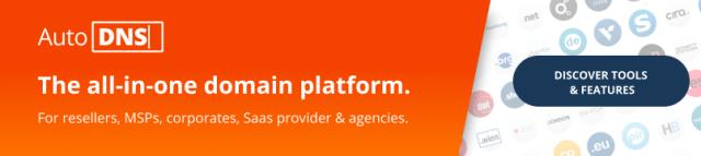 Agora.com a nice upgrade for HelloAgora.com :DomainGang