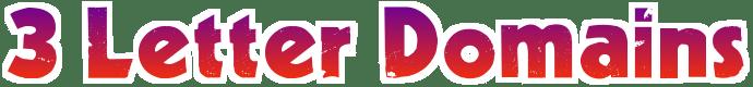 BDC.com closes at $92,000