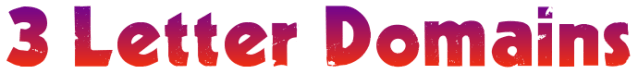 BDC.com