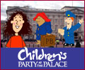 Palace_party