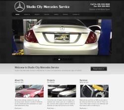 studiocitymercedesservice.com