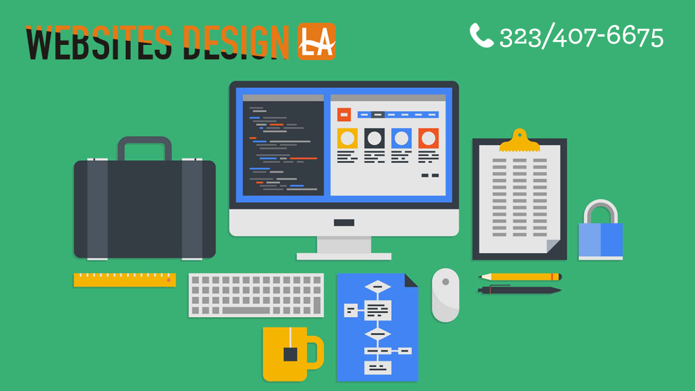 Web Design Trends That You Must Try