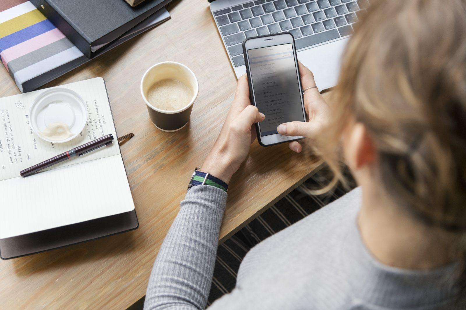 Mobil Web Sitenizi Kullanıcı Dostu Yapmak İçin 5 İpucu