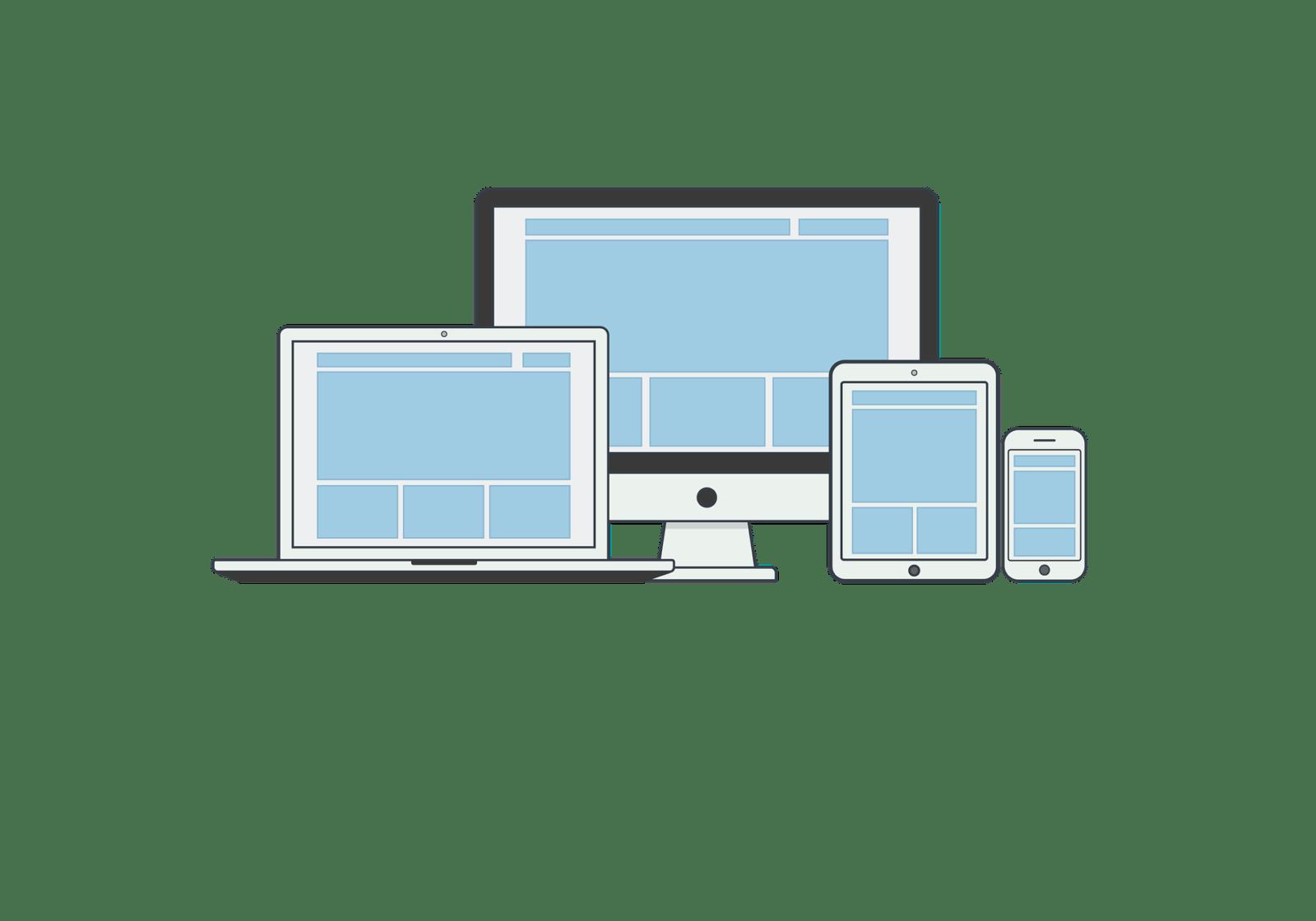 Basit Web Tasarımı Oluşturmak İçin 4 İpucu