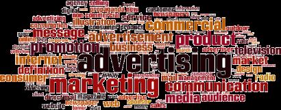 Internet-Advertising-1