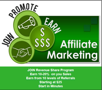Join-Revenue-Share-Program