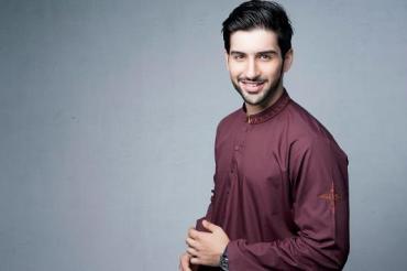 Bonanza Kurta Salwar Suit Dresses for Men